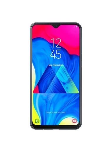 Samsung Samsung M10 32GB Cep Telefonu Siyah